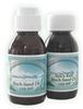 Black Seed Oil