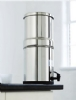 Water Filter - Stand-Alone