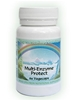 Multi-Enzyme Protect