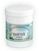 Repair Tonic High Potency Formula