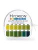 pH Testing Urine/Saliva