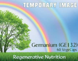 Germanium (Organic) GE 132