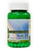 Noni Fruit Freeze Dried Concentrate