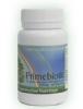 Primebiotic