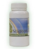 Seagreens ® (Ascophyllum Nodosum)